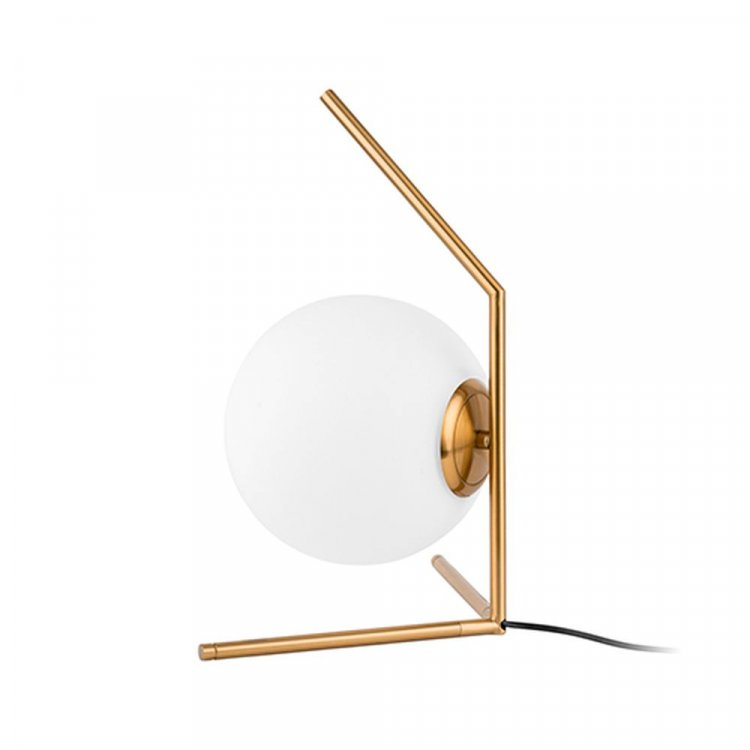 Italux Mondo Table - Lampa Biurkowa