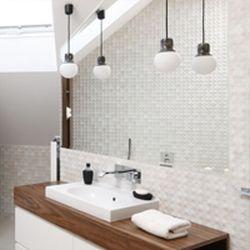Oświetlenie łazienkowe Lampy I Oświetlenie Do łazienki