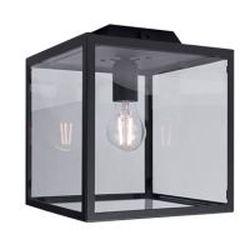 Lampy Sufitowe Zewnętrzne Nowoczesne Klasyczne Stylowe
