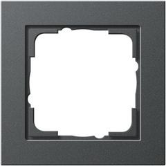 Gniazdka Włączniki Gira E2 Osprzęt Elektryczny Ramki